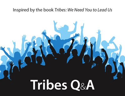 Q&A Ebook pic small