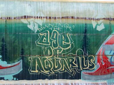 Age of Aquarius small