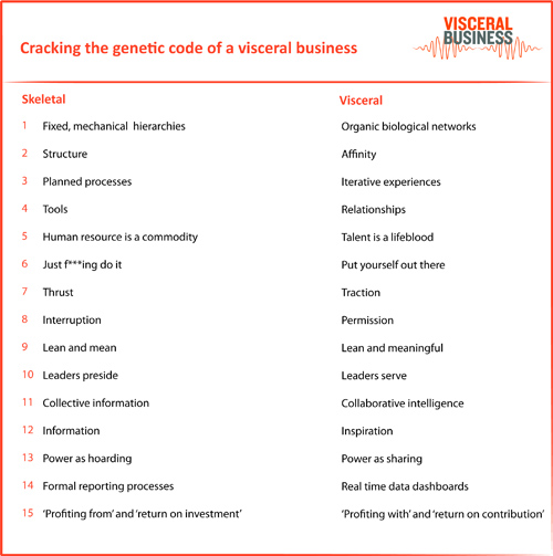What Visceral Business Means3small